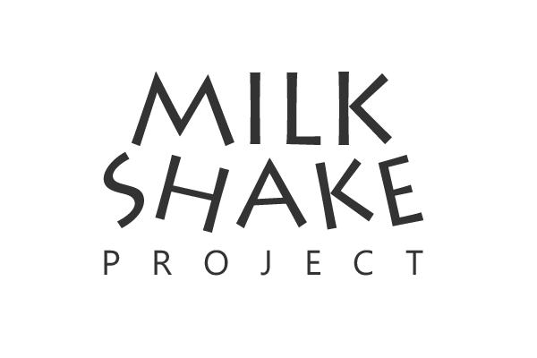 Milk Shake Project